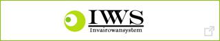 Invairowansystem インバイロワンシステム株式会社
