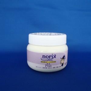 norix201G (環境対策商品)
